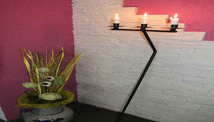 Kerzenständerrestaurant700x400