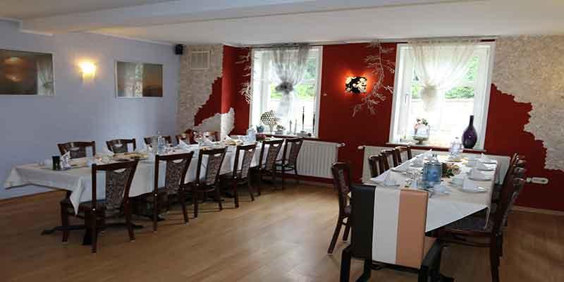 Restaurant800x400